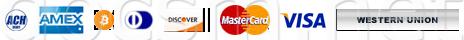 ../img/payments/achetercialisbiz_merge.png