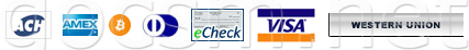 ../img/payments/albumbloginfo_merge.png
