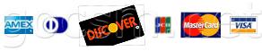 ../img/payments/bitbucketorg_merge.png