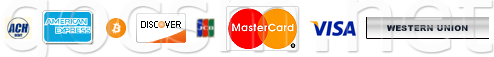../img/payments/buy-fastinfo_merge.png