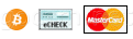 ../img/payments/buy--medicinenet_merge.png