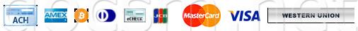 ../img/payments/buy-tramadols-onlinenet_merge.png