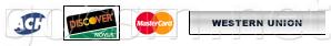 ../img/payments/buy-xanaxws_merge.png
