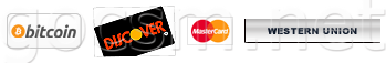../img/payments/buyfioricetonlineus_merge.png