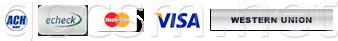 ../img/payments/buyingviagraname_merge.png