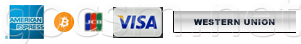 ../img/payments/buyonlinefioricetus_merge.png