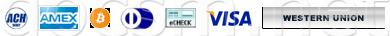 ../img/payments/buypenegratabsinfo_merge.png