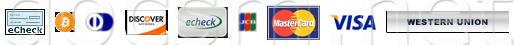 ../img/payments/buysomaovernightnet_merge.png