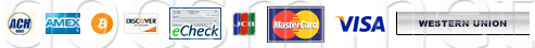 ../img/payments/buysomawatsonus_merge.png