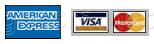 ../img/payments/buytramadolrxinfo_merge.png