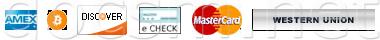 ../img/payments/buyultram-onlinenet_merge.png