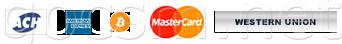 ../img/payments/buyvicodinbz_merge.png