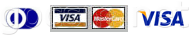 ../img/payments/canadadiscountpharmacyorg_merge.png