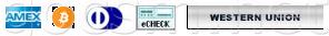 ../img/payments/carisoprodol-online-orderbiz_merge.png
