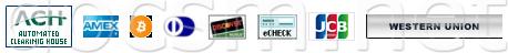../img/payments/carisoprodol-orderbiz_merge.png