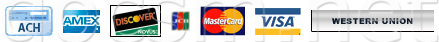 ../img/payments/cheap-renovanet_merge.png