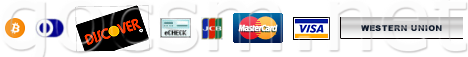 ../img/payments/cheaptramadolrxnet_merge.png