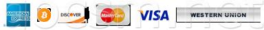 ../img/payments/drug-onlineorg_merge.png