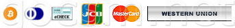 ../img/payments/ed-cs1net_merge.png