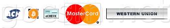 ../img/payments/fioricetwithoutprescriptionbiz_merge.png