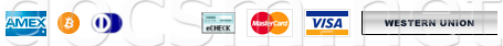 ../img/payments/generic-cialistv_merge.png
