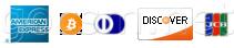 ../img/payments/genericpropeciatabletsinfo_merge.png