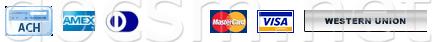 ../img/payments/genericzybanus_merge.png