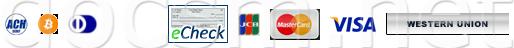 ../img/payments/indiapharmacybiz_merge.png