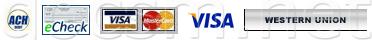 ../img/payments/lasvegaspharmacynet_merge.png