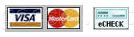 ../img/payments/manrxus_merge.png