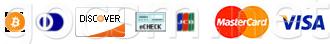 ../img/payments/medscenternet_merge.png