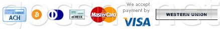 ../img/payments/medsforlesscentralnet_merge.png