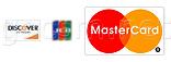 ../img/payments/myfamilydrugstorenet_merge.png