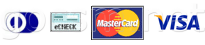 ../img/payments/no-prescriptioninfo_merge.png