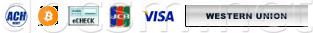../img/payments/noprescription-pharmacynet_merge.png