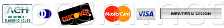 ../img/payments/onlinebutalbitalnet_merge.png