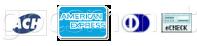 ../img/payments/order-tramadol-medication-onlinenet_merge.png