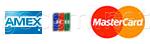../img/payments/orderfioricetus_merge.png