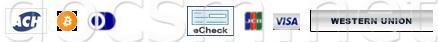 ../img/payments/ordertramadol50mg180tabsnet_merge.png