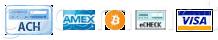 ../img/payments/orderwatsonsomaovernightnet_merge.png