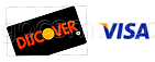 ../img/payments/overnightfioricetnet_merge.png
