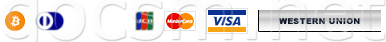 ../img/payments/painreliefpharmacyorg_merge.png