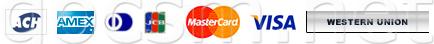 ../img/payments/prescriptioncarisoprodolus_merge.png
