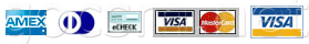../img/payments/purchaseviagraus_merge.png
