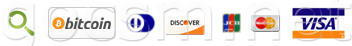 ../img/payments/rx-partnersbiz_merge.png