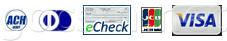 ../img/payments/soma-no-prescriptionnet_merge.png
