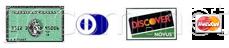 ../img/payments/us-viagraus_merge.png