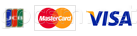 ../img/payments/usadruginfo_merge.png