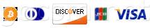 ../img/payments/viagra-pillus_merge.png