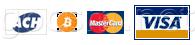 ../img/payments/webmedstoreinfo_merge.png